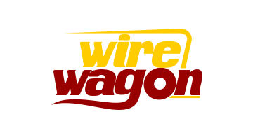 Logo for Wirewagon.com