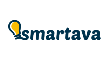 Logo for Smartava.com