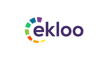 Logo for Ekloo.com