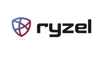 Logo for Ryzel.com