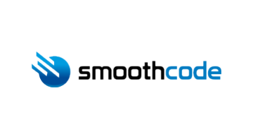 Logo for Smoothcode.com