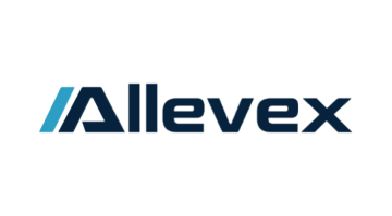 Logo for Allevex.com