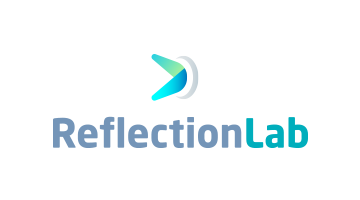 Logo for Reflectionlab.com