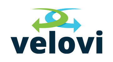 Logo for Velovi.com
