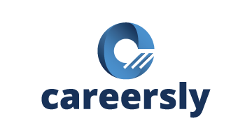 Logo for Careersly.com