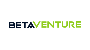 Logo for Betaventure.com