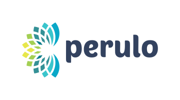 Logo for Perulo.com