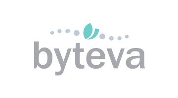 Logo for Byteva.com