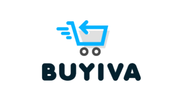 Logo for Buyiva.com