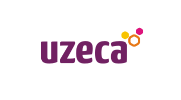 Logo for Uzeca.com