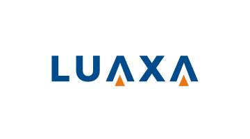 Logo for Luaxa.com