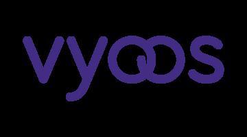 vyoos.com