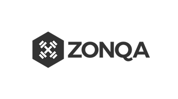 Logo for Zonqa.com