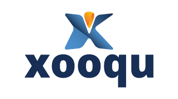 Logo for Xooqu.com