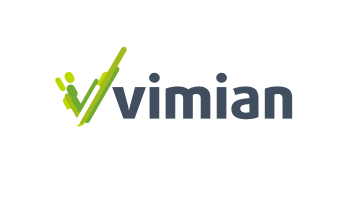 Logo for Vimian.com