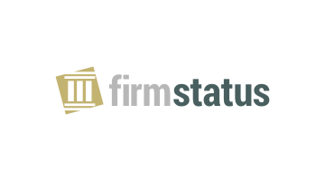 Logo for Firmstatus.com