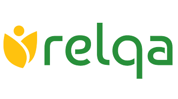 Logo for Relqa.com