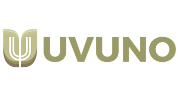 Logo for Uvuno.com