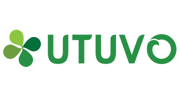 Logo for Utuvo.com