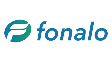 Logo for Fonalo.com