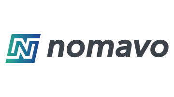 Logo for Nomavo.com