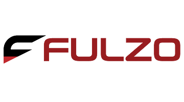 Logo for Fulzo.com