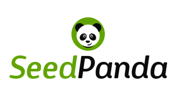 Logo for Seedpanda.com