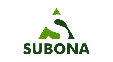 Logo for Subona.com