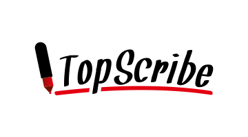 Logo for Topscribe.com