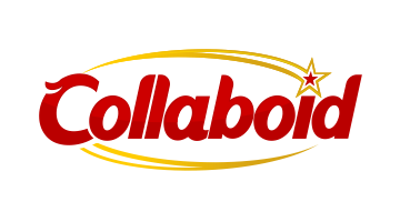 Logo for Collaboid.com
