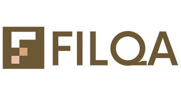 Logo for Filqa.com