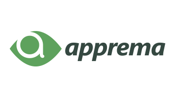 Logo for Apprema.com
