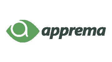 apprema.com