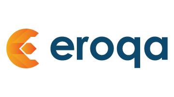 Logo for Eroqa.com