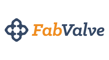 Logo for Fabvalve.com