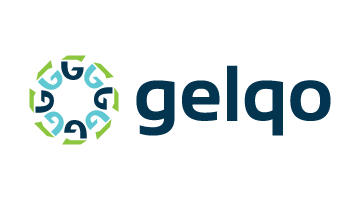 Logo for Gelqo.com