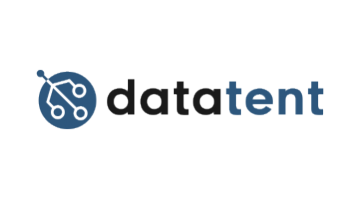 Logo for Datatent.com