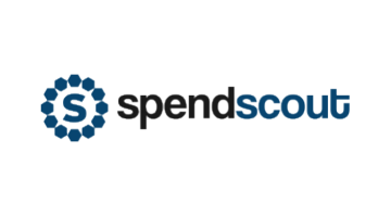 Logo for Spendscout.com