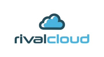 Logo for Rivalcloud.com