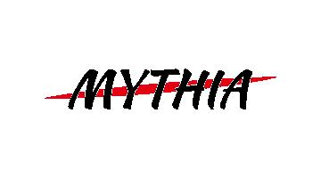 mythia.com
