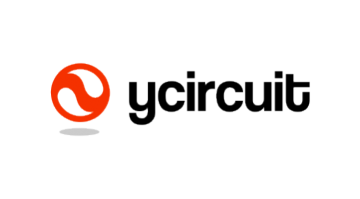 Logo for Ycircuit.com