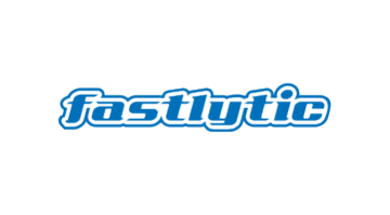 Logo for Fastlytic.com