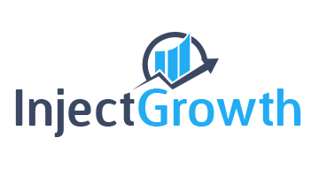 Logo for Injectgrowth.com