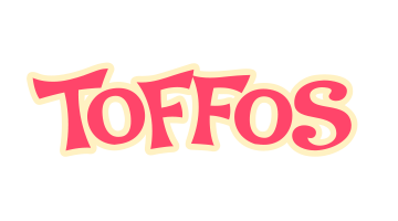 Logo for Toffos.com