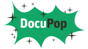 docupop.com
