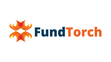 Logo for Fundtorch.com