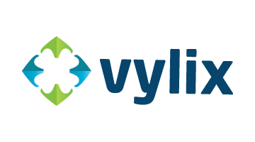 Logo for Vylix.com