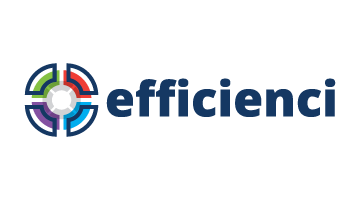Logo for Efficienci.com