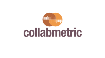 Logo for Collabmetric.com