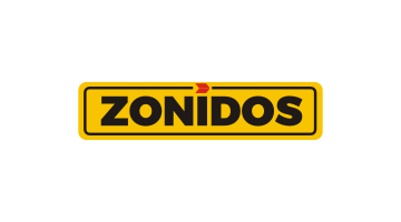 Logo for Zonidos.com
